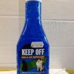 pet shop gloucester, cat repellant