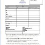 Pet shop Gloucester livestock checklist