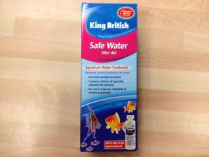Pet shop gloucester safewater
