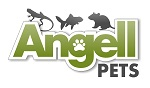 angell pet shop gloucester