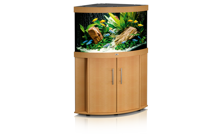 Juwel Rio 125 tank , RRP ?289, our usual price ?227, now only ?205