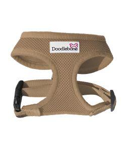 doodlebone harness biege