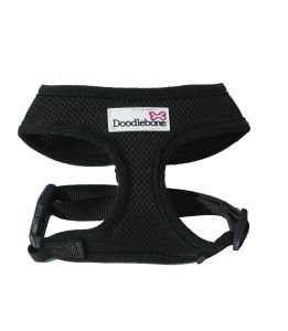 Doodlebone harness