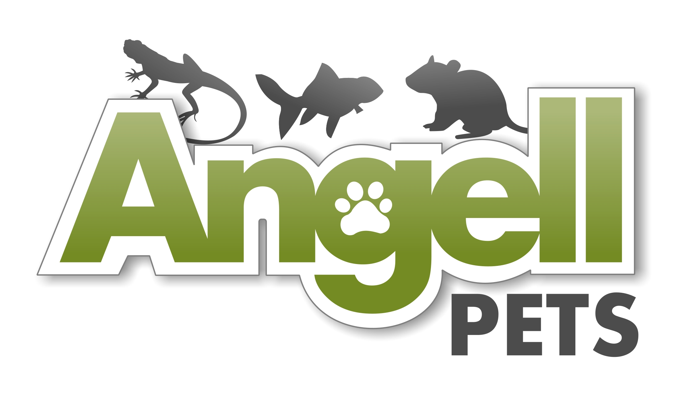 Angell Pets