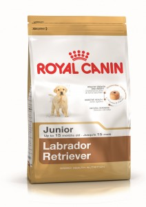 discount pet products