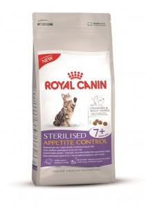 discount royal canin cat food