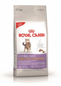 discount royal canin cat food