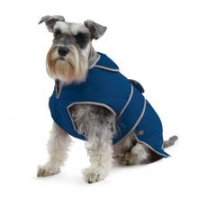 dog coats 10% discount
