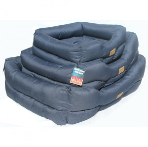 Makauri dog bed