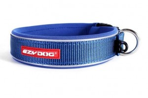 Ezy Dog Collar