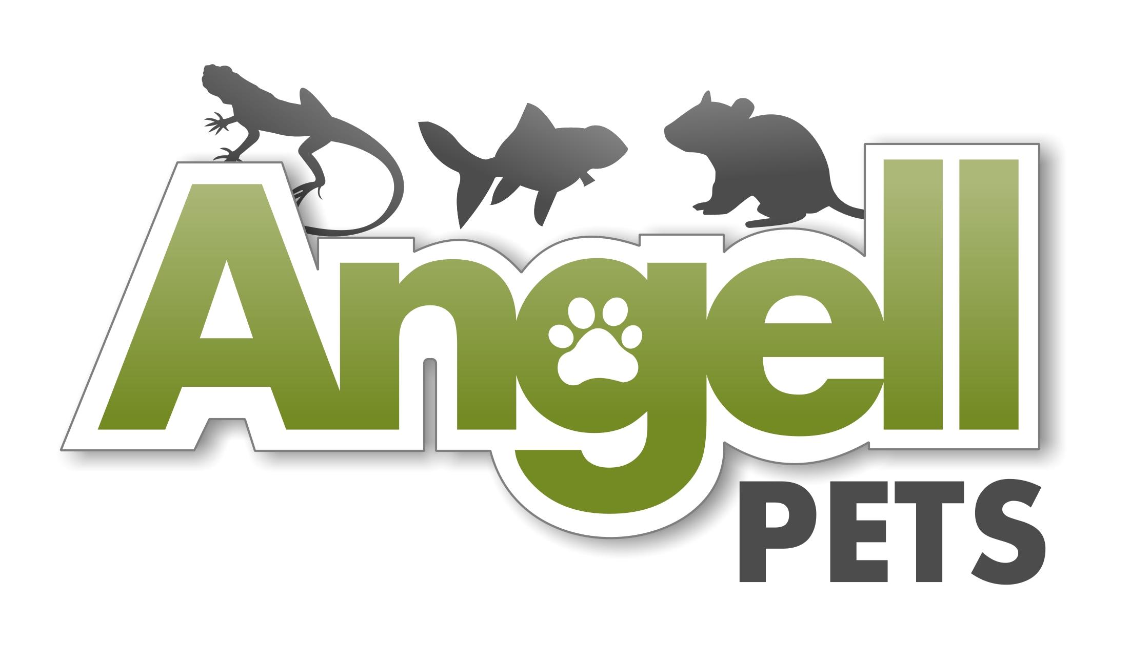 September | 2015 | Angell Pets – The Friendliest Pet Shop In