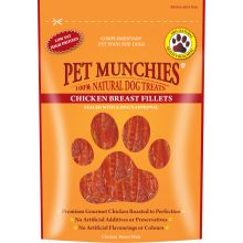 angell pets pet munchies
