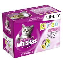angell pets whiskas