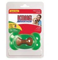 kong marathon bone
