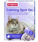 calming-spot-on-cat