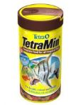 tetramin-tropical