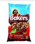 bakers-beef