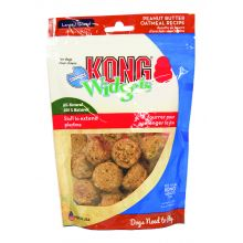 Kong Widgets Cookies