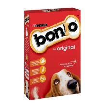 bonio-original