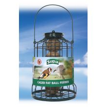 caged-fat-ball-feeder