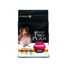 Pro Plan Medium Dog
