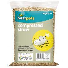 Bestpets straw