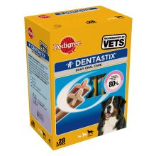 Dentastix large dog