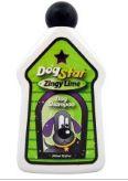Dogstar Shampoo