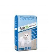 Sanicat Antibacterial