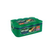 Winalot mixed variety