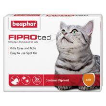 Fiprotec Cat