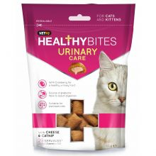 VETIQ Urinary Care Cat