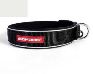 Ezy Dog Neoprene Classic Collar