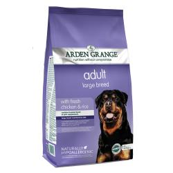 Arden Grange Large Breed