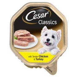 Cesar Chicken