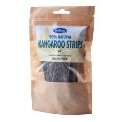 Kangaroo Strips