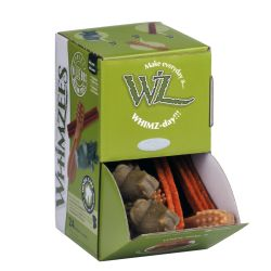 Whimzee Variety Box Medium