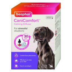 Beaphar Dog Diffuser Kit