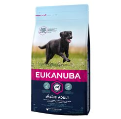 Eukanuba Pet Shop Gloucester