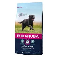 Eukanuba Pet Shop Gloucester