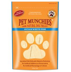 Pet Munchies Ocean Fish Pet Shop Gloucester