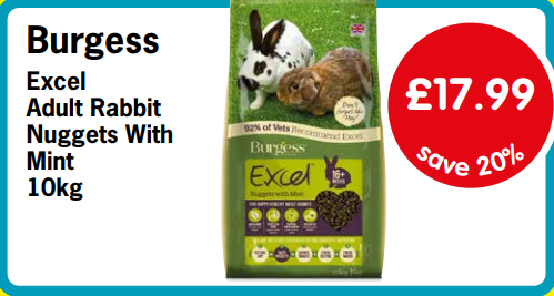pet shop gloucester burgess excel