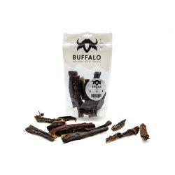 Buffalo Steaks