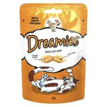 Dreamies Chicken